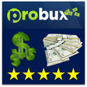 Review of Probux